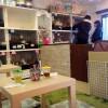 東京自由が丘でモフモフ!うさぎとふれあえるカフェ*ラフ