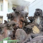 カップル・夫婦の旅行に!熱海の名所を歩く3つの観光スポット