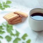 自宅で美味しいコーヒーが飲める!ハンドドリップに挑戦しよう