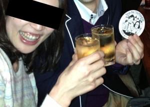 bar-tsuyuguchi3