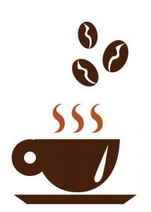 caffe-coffea2
