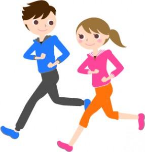 jogging4