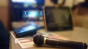 karaoke-kichijoji2