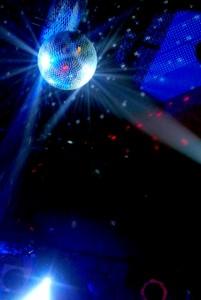 karaoke-kichijoji3