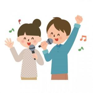 karaoke-kichijoji4