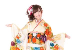 kimono-shawl2