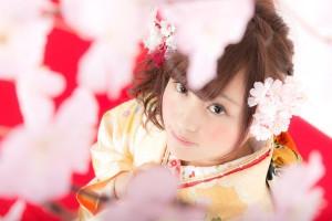 kimono-shawl3