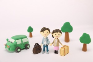 moving-family5
