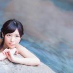 城崎のお宿「白山」へ4回訪れた私の季節比較&おすすめプラン