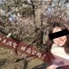 梅花祭で舞妓さんにも会える☆京都北野天満宮の梅苑へ行こう!