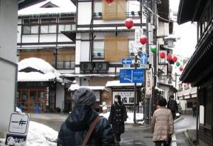 kusatsu-kindai11