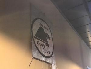 sovasova7