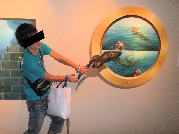 trickart-museum-yokohama10