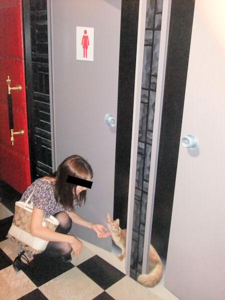 trickart-museum-yokohama11
