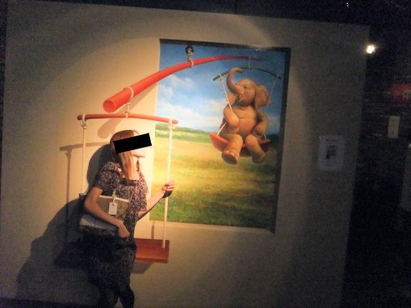 trickart-museum-yokohama3