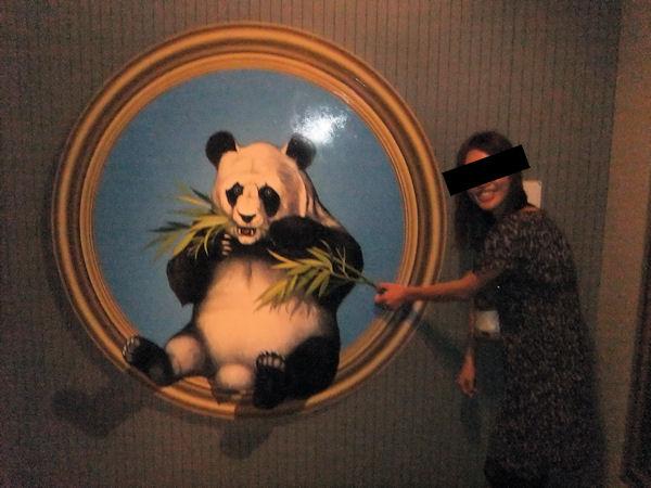 trickart-museum-yokohama5