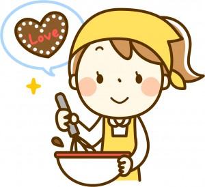 valentine-recipe2