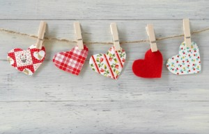 valentine-recipe3