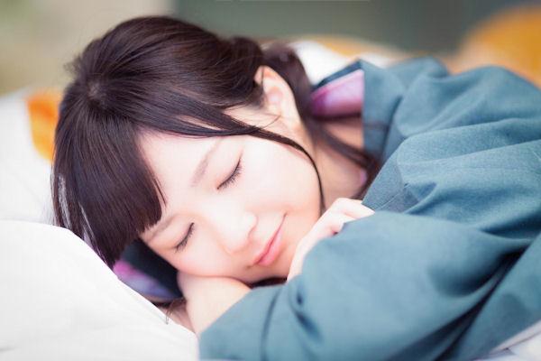 warm-bed2
