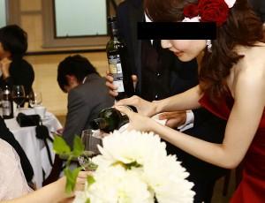 wine-service2