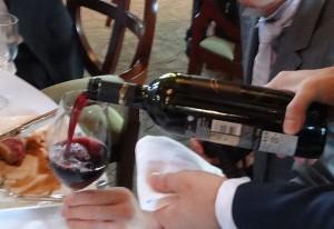 wine-service4