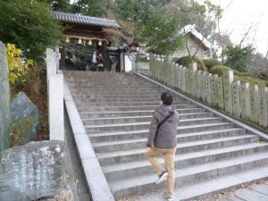 castle-matsuyama3