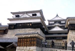 castle-matsuyama9