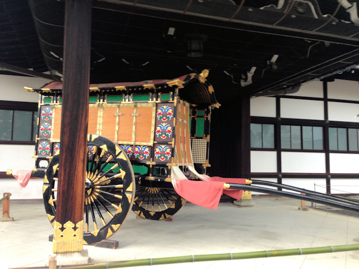 imperial-palace-kyoto3