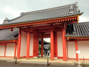 imperial-palace-kyoto4