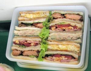 picnic-lunch3