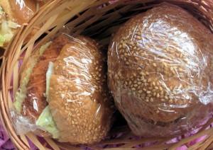 picnic-lunch4