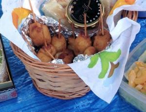 picnic-lunch5