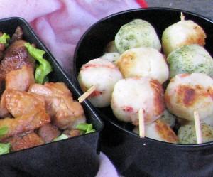 picnic-lunch7