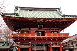 shrine-kanda5