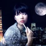 東京って住みやすい?関西から関東に引っ越して感じる違い