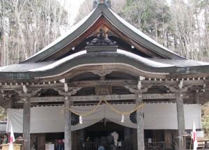 togakushi12