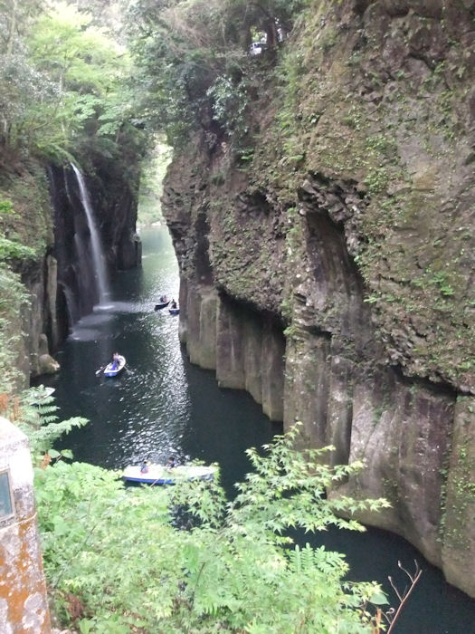 water-spot3