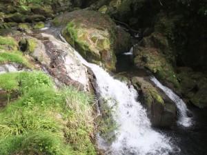 water-spot4