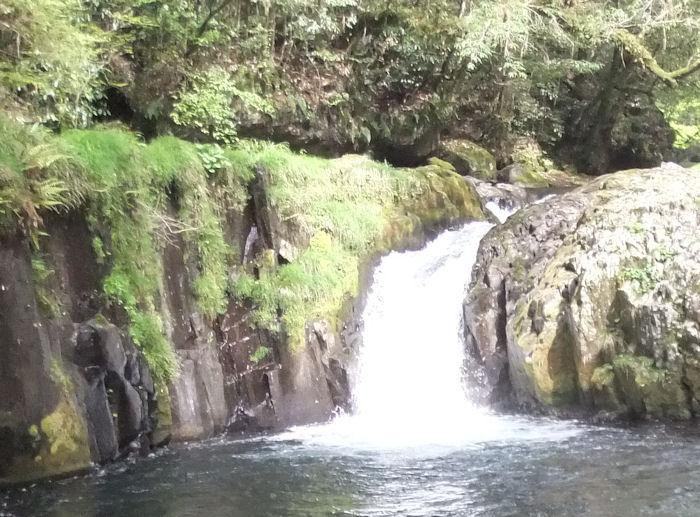 water-spot6