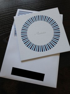 wedding-plan1