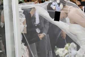 wedding-plan2