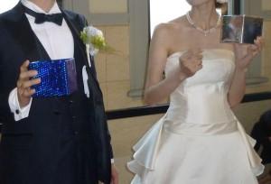 wedding-plan4