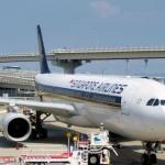 モルディブ旅行!スリランカ航空とシンガポール航空の比較と感想