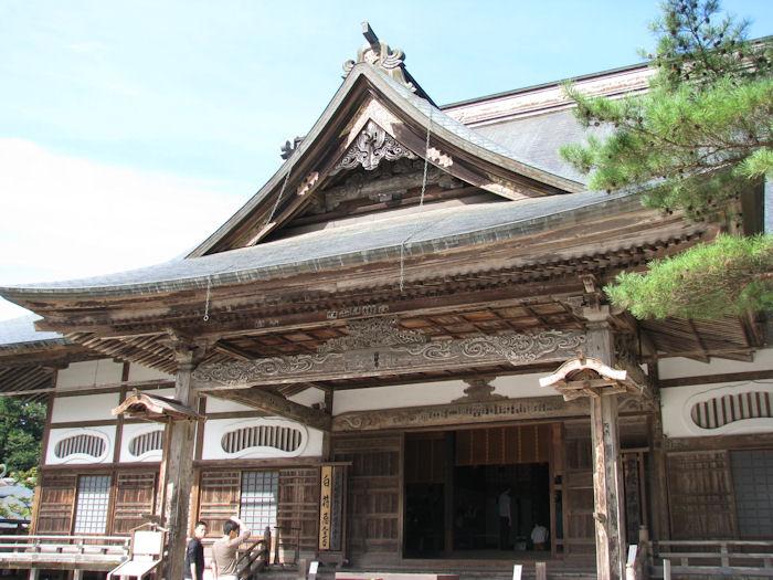 hiraizumi7