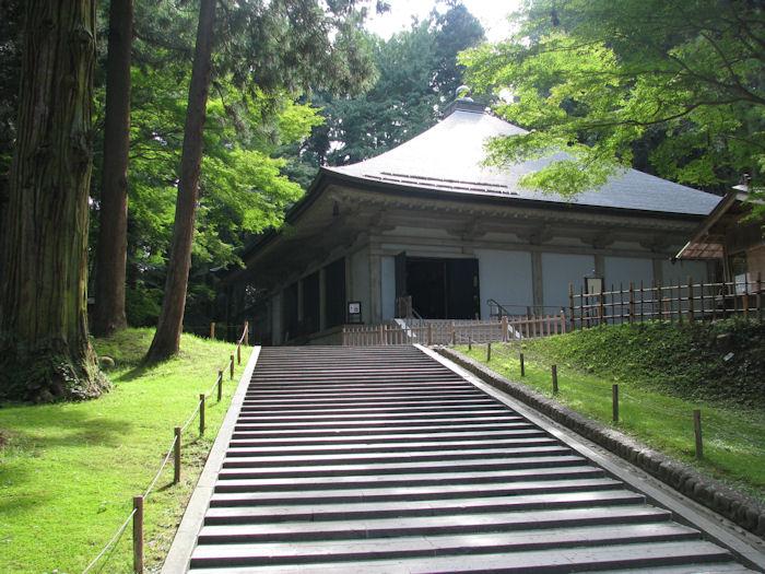 hiraizumi8