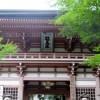 京都鞍馬寺~貴船神社ハイキング!半日満喫コースと見どころ