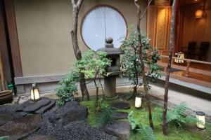 kyoto-restaurant3
