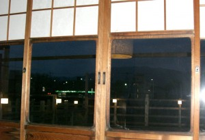 kyoto-restaurant4