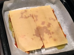 lasagne9
