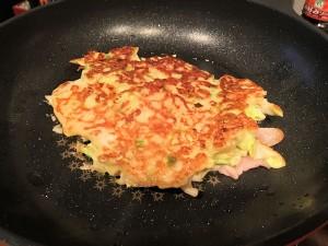 okonomiyaki6
